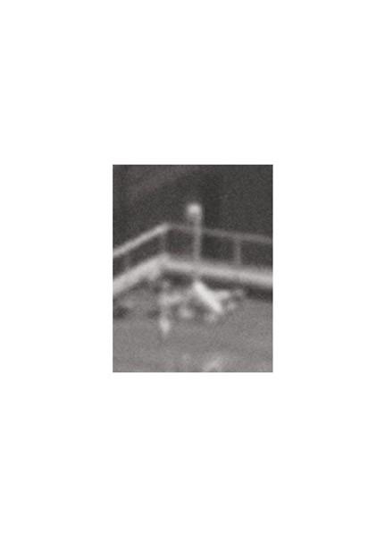 http://tiger.rosenmunthe.com/files/gimgs/th-16_16_ln-ramme02.jpg