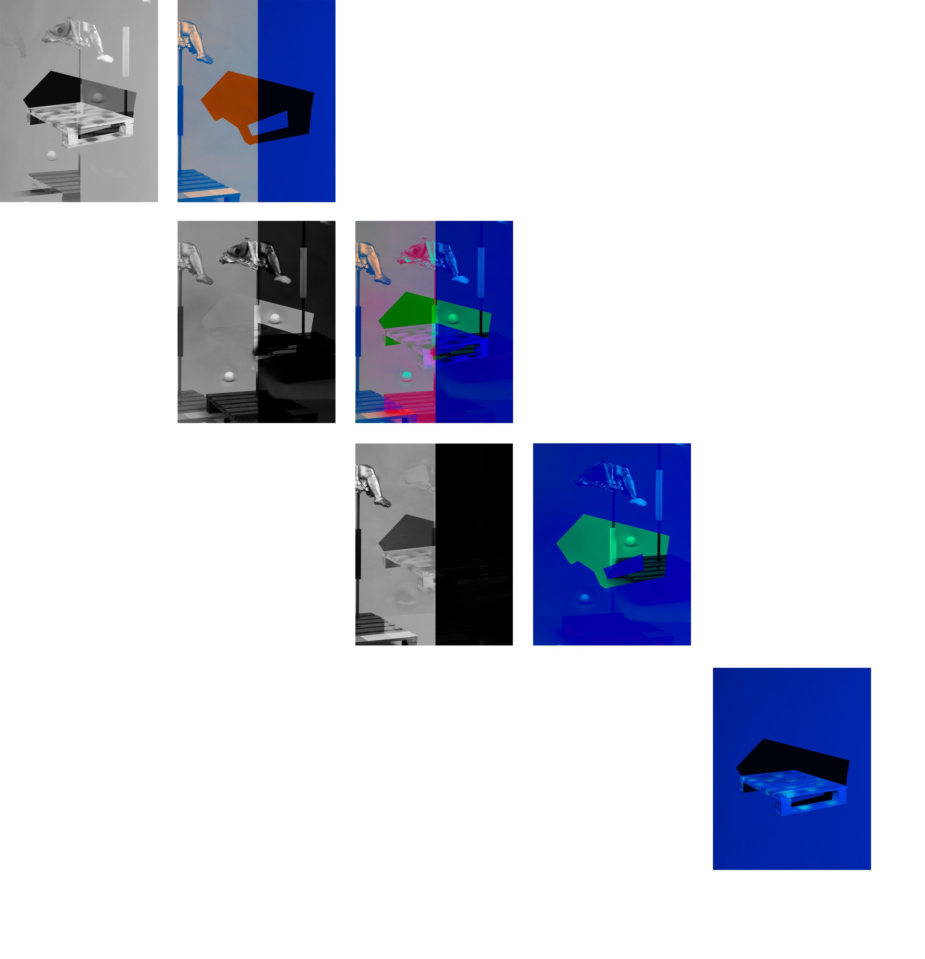http://tiger.rosenmunthe.com/files/gimgs/th-32_RGBCMYK.jpg